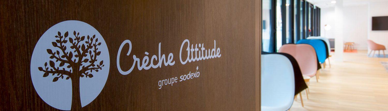 © Archimage - Crèche Attitude