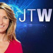 TF1 - JT 20H - 6 mai 2017
